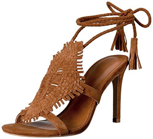 Women's Dress Sandal Joie Whiskey Ady zFwWwCq4