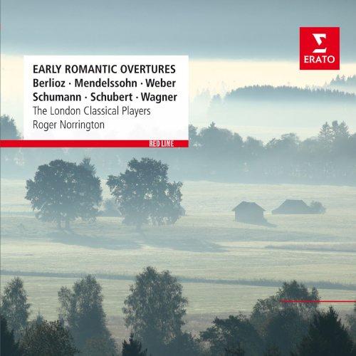 Schumann : les enregistrements sur instruments d'époque 51OhD5qk54L._SS500