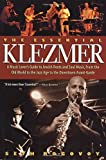 The Essential Klezmer