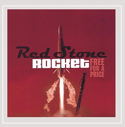 Free for a Price [Explicit] (Red Stone Rocket)