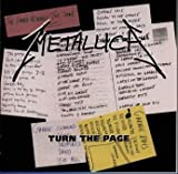 Turn the Page by Metallica (1999-02-20)