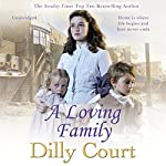 A Loving Family | Dilly Court