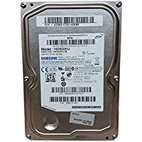 Refurbished Samsung SpinPoint F3 HD502HJ 500GB 3.5 SATA II Hard Drive