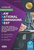 Law National Admissions Test