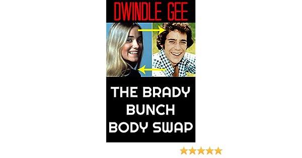 Brady bunch erotic stories