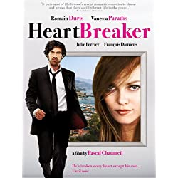 Heartbreaker (English Subtitled)