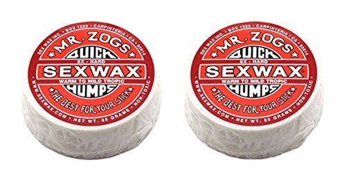 sex wax candle - 7