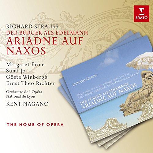 Naxos music downloads reviews