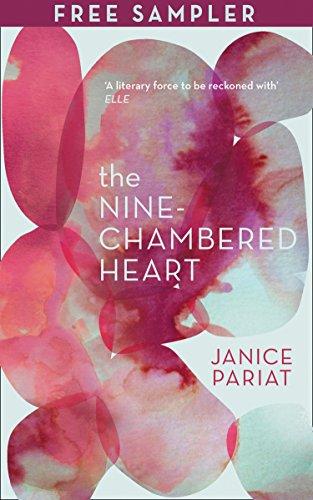 The Nine-Chambered Heart: Free Sampler