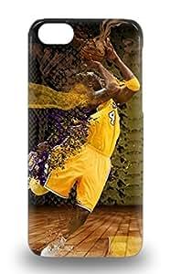 Brand New 5c Defender 3D PC Case For Iphone NBA Los Angeles Lakers Kobe Bryant #24 ( Custom Picture iPhone 6, iPhone 6 PLUS, iPhone 5, iPhone 5S, iPhone 5C, iPhone 4, iPhone 4S,Galaxy S6,Galaxy S5,Galaxy S4,Galaxy S3,Note 3,iPad Mini-Mini 2,iPad Air )