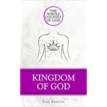 Kingdom of God (Whole Counsel of God Book 5)