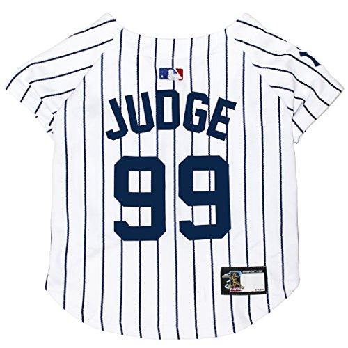 Most bought Sports Fan Pet Jerseys