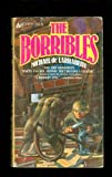 Borribles, Michael De Larrabeiti, 0441071716