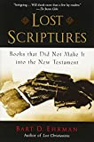 Download Lost Scriptures: Books that Did Not Make It into the New Testament in PDF ePUB Free Online