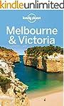 Lonely Planet Melbourne & Victoria (T...