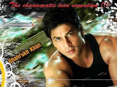 Shahrukh Khan 24X36 Banner Poster RARE #RWF523224 (Shahrukh Khan Best Images)