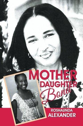 Read Online Mother Daughter Bond ebook