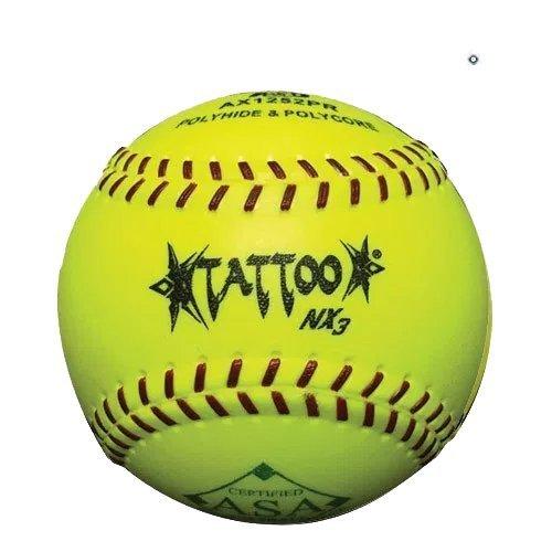 Buy asa 52 300 softballs