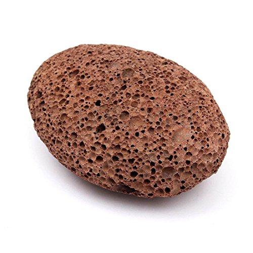1 Pcs Satisfaction Popular Pumice Stone Foot Care Scrub E...