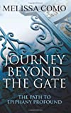 Journey Beyond the Gate, Melissa Como, 1470093294