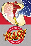 The Flash: The Silver Age Omnibus Vol. 1