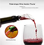ZM-YOUTOO Waiters Corkscrew with Foil Cutter