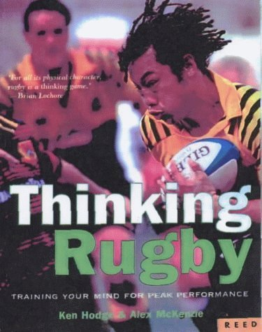 03 Rugby - 1