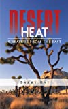 Desert Heat, Barry Ray, 1491809515