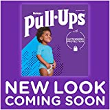Pull-Ups Cool & Learn Potty Training Pants