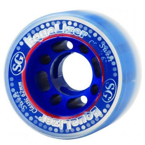 Sure-Grip Equalizer Hybrid Wheels