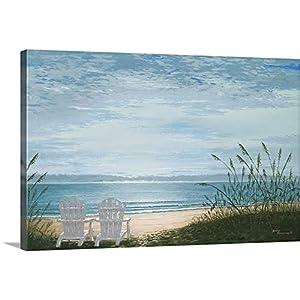 51OhMWmmi3L._SS300_ Beach Bedroom Decor & Coastal Bedroom Decor