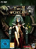 Two Worlds II - Premium Edition - [PC]