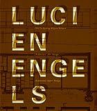 Lucien Engels, Mil De Kooning, 9077833110