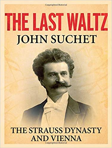 >PDF> The Last Waltz: The Strauss Dynasty And Vienna. James credit demanded security Equipada facilita