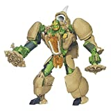 Transformers Generations 30 anniversary limited Rhinox figure parallel import goods