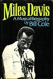 Miles Davis, Bill Cole, 068800203X