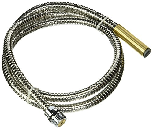 Pfister 9510090 Outlet Hose For 526 Contempra by Pfister