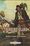 img - for TREASURE ISLAND: Illustrated edition book / textbook / text book