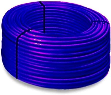 Buderus 200m Fu/ßbodenheizungsrohr PE-RT 15x1,8 Heizungsrohr