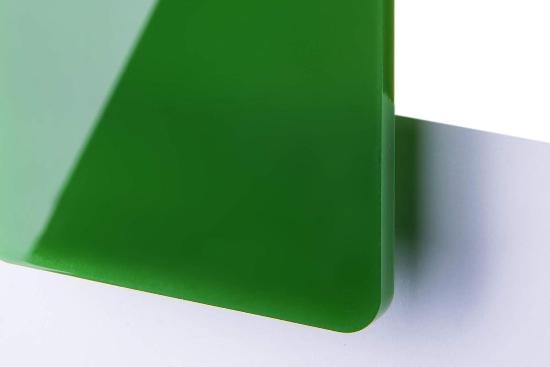 Lilac Translucent TroGlass Color Gloss