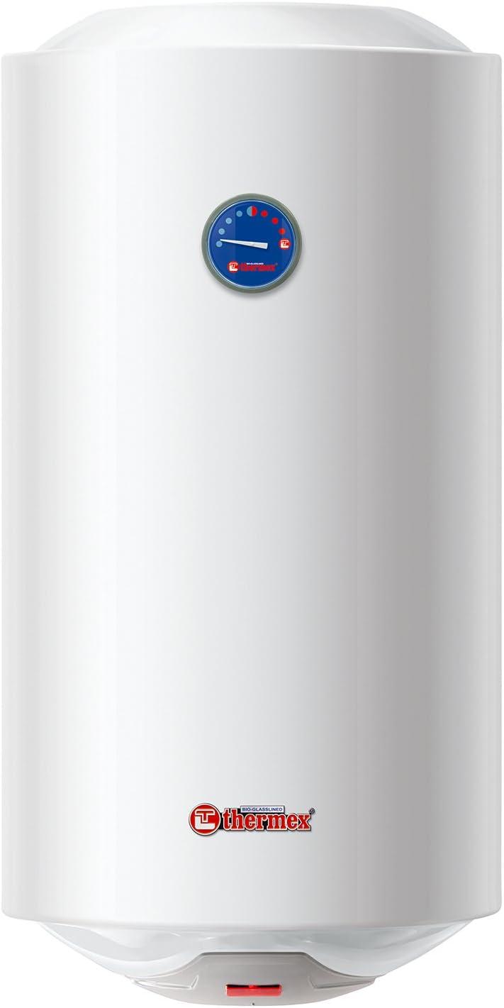 Thermex ES 50V 50litros de agua caliente, 1500W