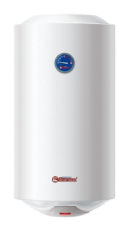 Thermex ES 50 V 50 litros de agua caliente, ...