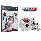 Dallas Cowboys Sports Fan Souvenir Full Sized Helmets