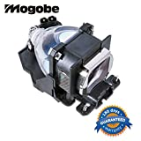 Mogobe ET-LAE700 Compatible project