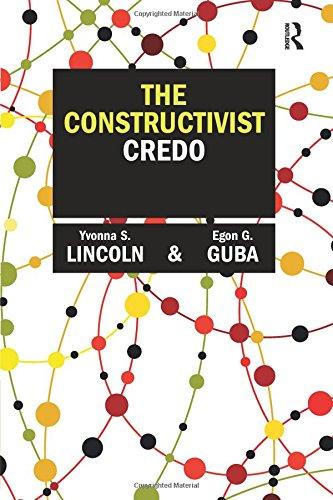 Constructivist literature review