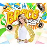Broco Show