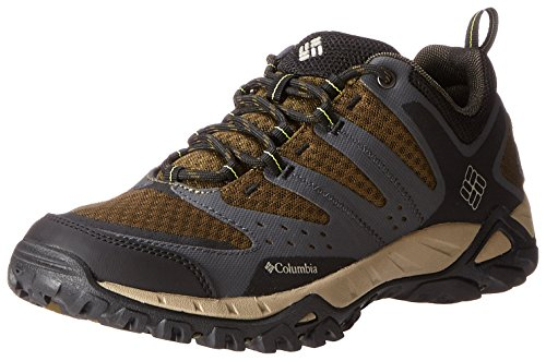 Columbia Men S Peakfreak Shoe