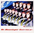 「Mr.Moonlight  〜愛のビッグバンド〜」