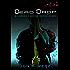 Dead Drop: A Lawson Vampire Bonus Story
