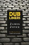 Dubliners, James Joyce, 1936594536